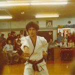 Daniel Humbel, SM SKO 1977