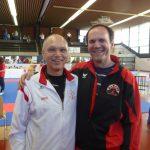 SKL: mit Daniel Humbel