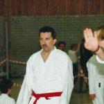 Peter Thöni