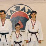 Alija Idriz, Thomas Fuchs,Marc Keller