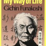 Gichin Funkoshi