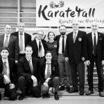 2019 Para-Karate Cossonay
