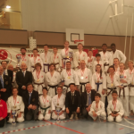 2014 40 Jahre Feier SKC-R