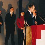 2000 SKF-Ehrenpräsident