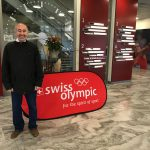 2018 Swiss Olympic