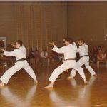 1979 Finale Team-Kata SM SKO 1979