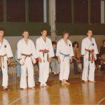 1979 Team-Kumite SM SKO