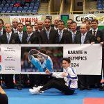 2017 SKL Sursee Promotion für die Olympischen Spiele 2024