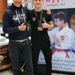 2018 SM Stand Budo-Sport AG Bern
