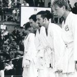 Im Schweizermeisterteam von Sursee