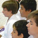 Zazen - Vorbereitung auf den Unterricht
