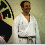 Nachhaltige Trainings im Dojo