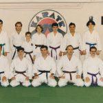 Team 90iger Jahre