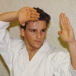 Daniel Miletic - erfolgreicher Kindertrainer Bushido