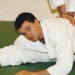Marcus Pollak