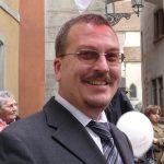 Viktor Geiger - auch Finanzchef SKF